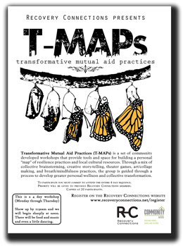 T-MAPs PDF Thumbnail